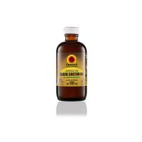 Black castor oil tropic isle