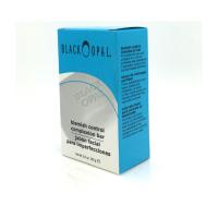 blemish control soap black opal