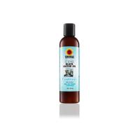 Conditioner black castor oil