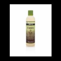 Elastic i tea Organic Root Stimulator