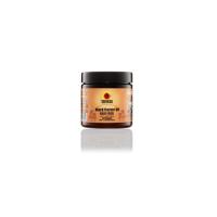 HAIR FOOD black castor oil tropic isle