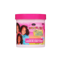 Leave-in conditioner african pride dream kids