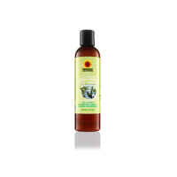 leave-in conditioner & démêlant tropic isle