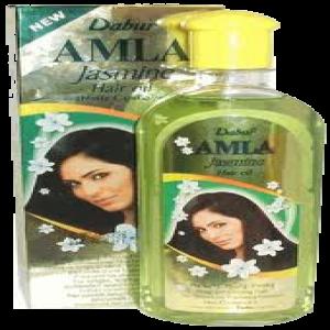 Huile d'Amla