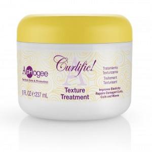 Texture Treatment
