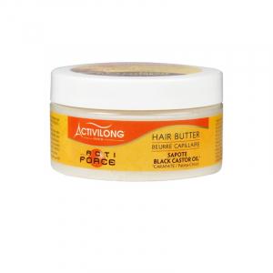 beurre-capillaire-activilong-actiforce