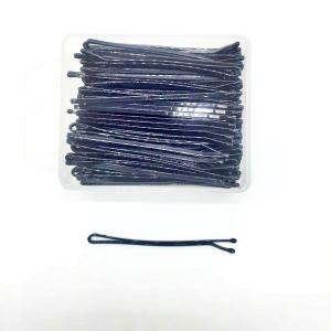 épingles barrettes 60 mm
