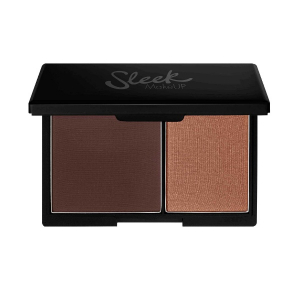 face contour kit dark sleek