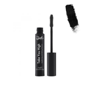 mascara take you high sleek makeup