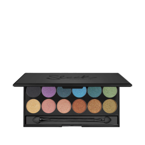 Palette i-divine original sleek make-up