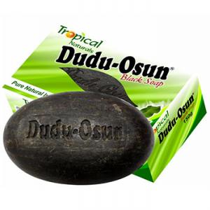 Savon noir Dudud Osun