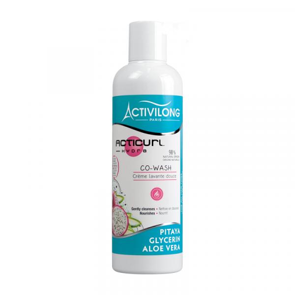 co-wash-crème-lavante-activilong-acticurl