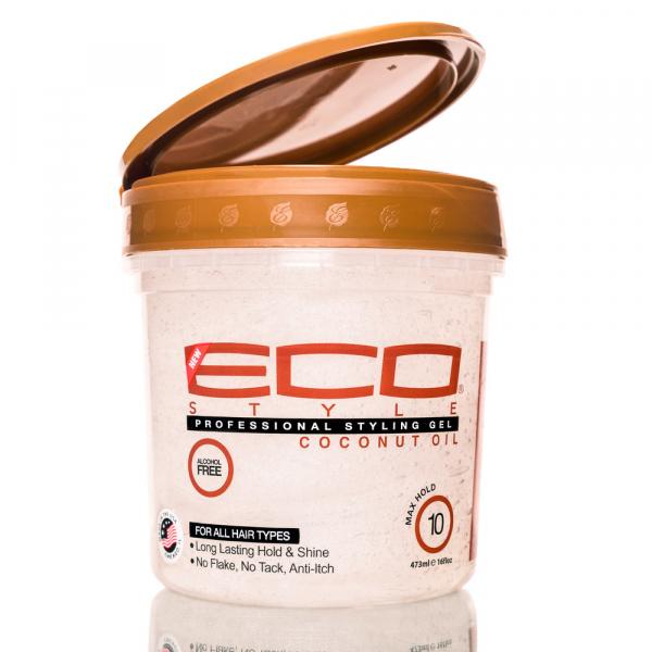 eco styler coco open