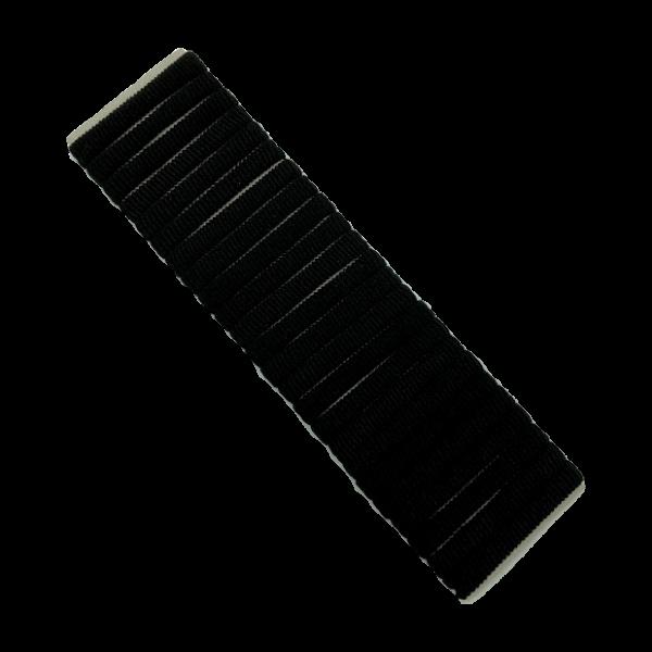 élastiques noirs1