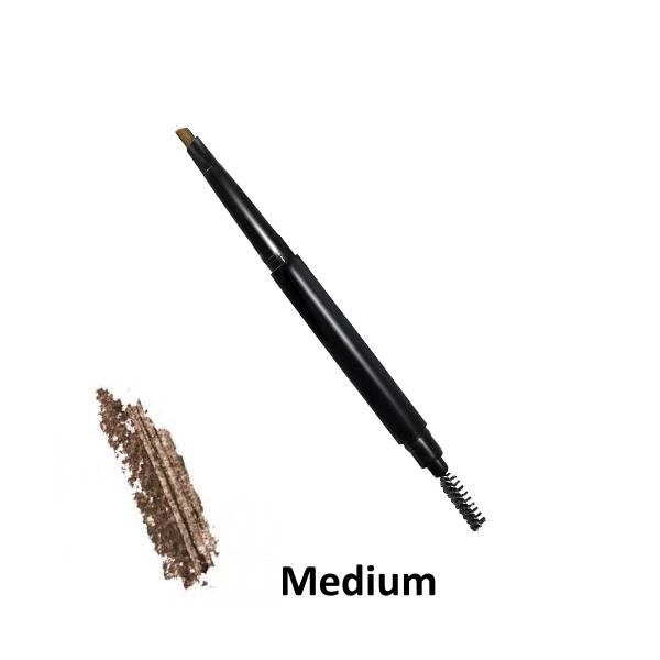 eyebrow stylist crayon à sourcils medium