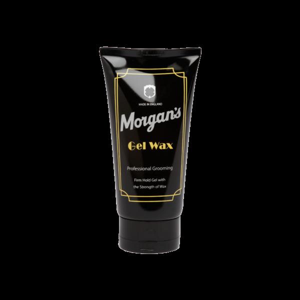 Gel wax Morgan's