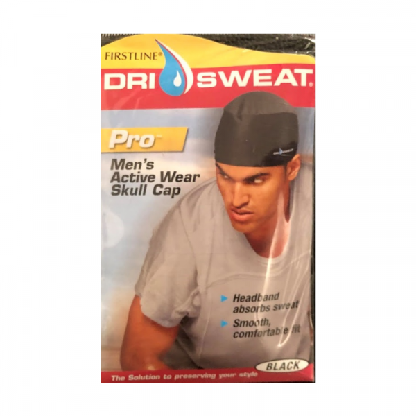 headband dri sweat homme