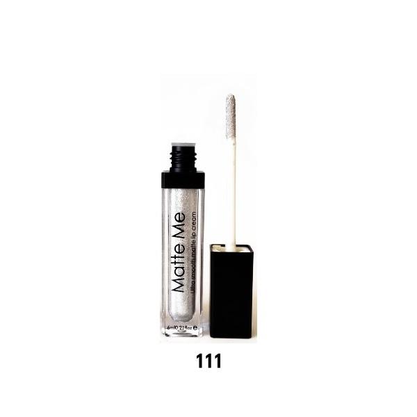 lip gloss 111
