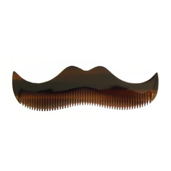peigne à barbe Morgan's