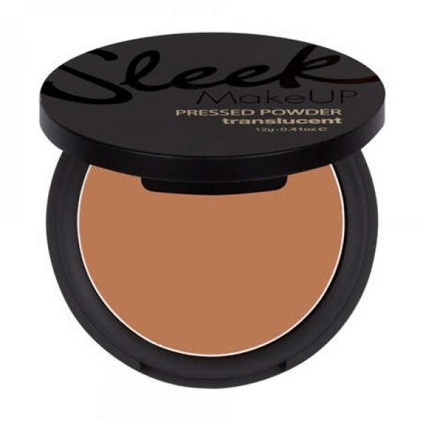 poudre compact light sleek makeup
