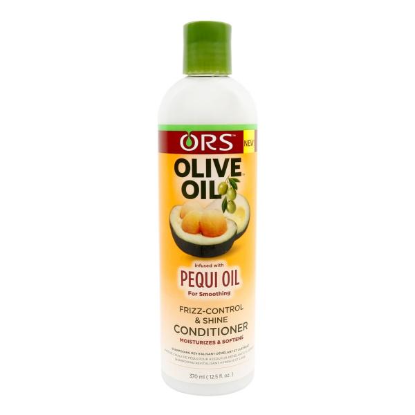revitalisant à l'huile de péqui organic root stimulator