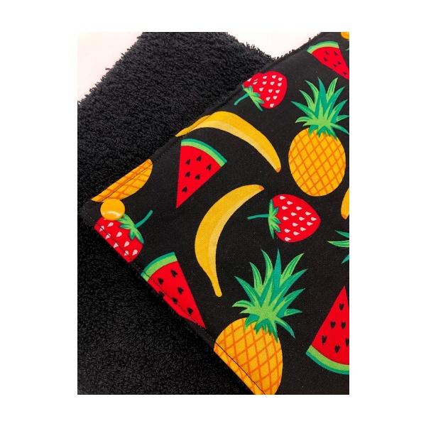 sopalin kalavy-fruit 3