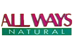 All Ways Natural
