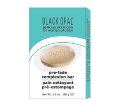 Pain Nettoyant