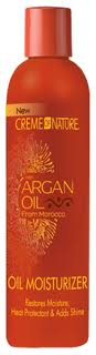 Argan Oil Huile Hydratante