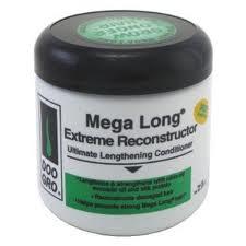 Mega Long Extreme Reconstructor