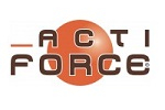 Activilong - Actiforce