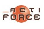 Activilong - Actiforce