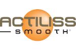 Activilong - Actiliss Smooth