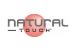Activilong - Natural Touch