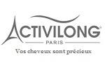 Activilong