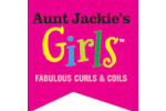 Aunt Jackie's Girls