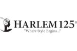 Harlem 125