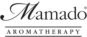 Mamado Aromathérapy
