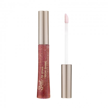 Lipgloss Magic Strawberry