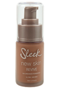 New Skin Revive Demerera