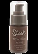 New Skin Revive Sepia