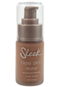 New Skin Revive Terracotta