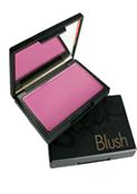 Pixie Pink Blush
