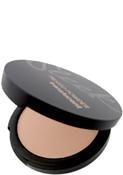 Translucent Face Powder Light