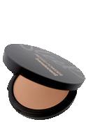 Translucent Face Powder Medium